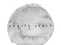 Lirik Lagu Payung Teduh - Diam (feat. Orkes Panawijen)