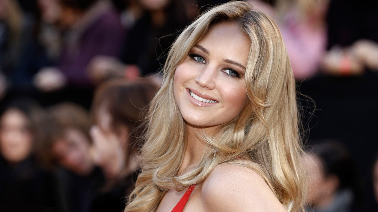 Jennifer Lawrence Hot Hd Photos  Wallpaper - Hd Images -3565