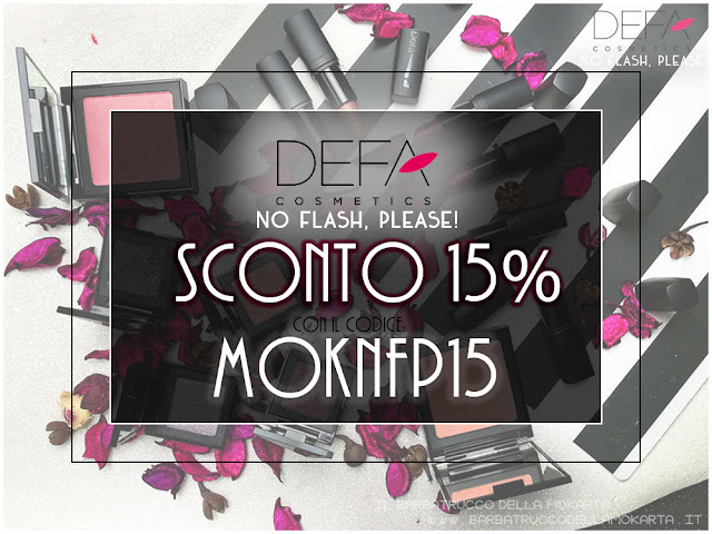 Defa-cosmetics-CODICE-SCONTO