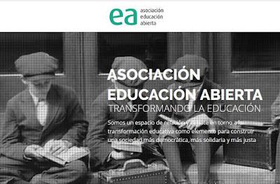http://calmaredu.educacionabierta.org/