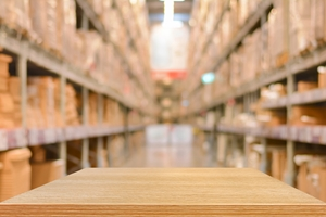 Meeting the warehouse demands of companies in 2017