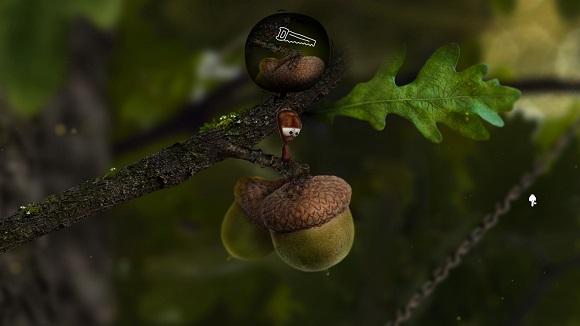 antventor-pc-screenshot-www.deca-games.com-2
