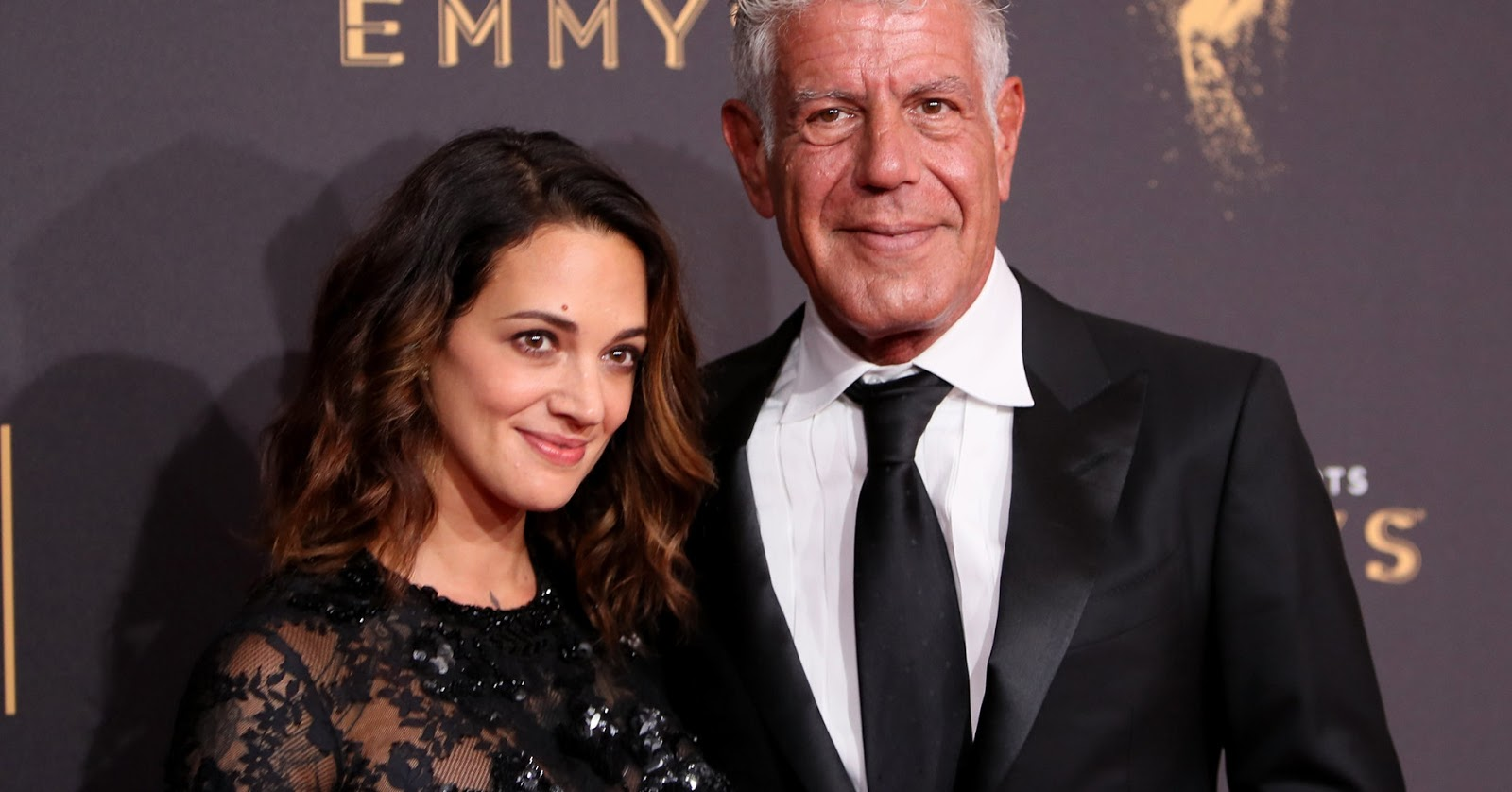 Asia+Argento+opens+up+about+Anthony+Bourdain%21.jpeg