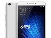 Telefon Xiaomi Mi Max Kelebihan dan Kekurangan
