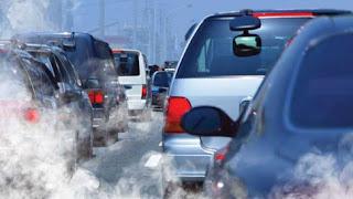 Πετρελαιοκίνητα Αυξήσεις μέχρι 200% στα τέλη κυκλοφορίας