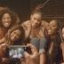 """June's Diary, a girlband formada por Kelly Rowland, divulga o clipe de """"L.A.N.C.E."""""""