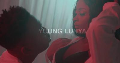 Young Lunya