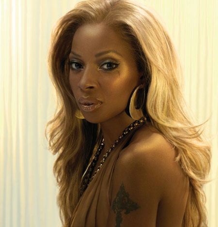 Honey Blonde Hair On Black Women The Hairstyle 9