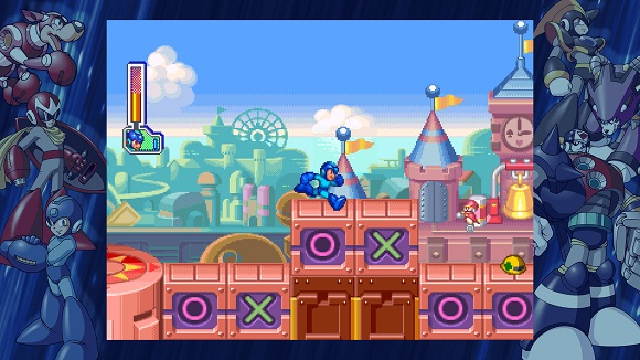 mega-man-legacy-collection-2-pc-screenshot-www.ovagames.com-4