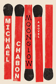 https://www.goodreads.com/book/show/26795307-moonglow?from_search=true