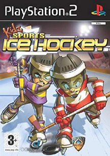Kidz Sports Ice Hockey Download Game Ps3 Ps4 Rpcs3 Pc Free