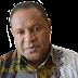 FB Demmy Daskunda Dinilai Langgar Kode Etik ASN