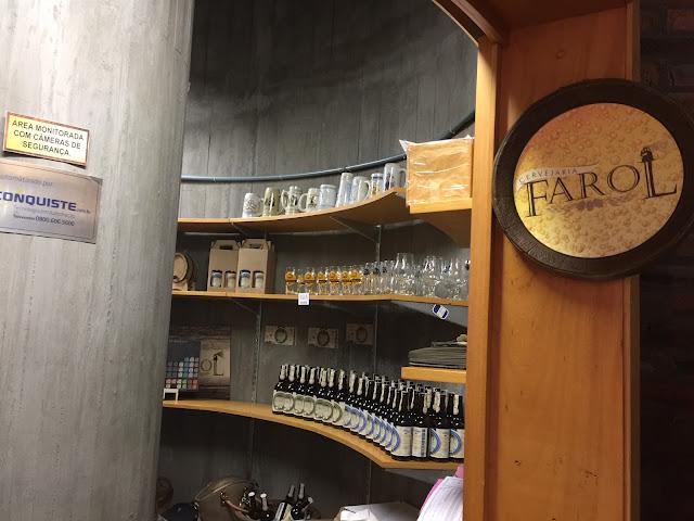 cervejaria em Canela