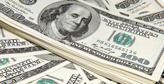 Online Money Earning Daily