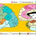 Brodmann's Areas of the Brain