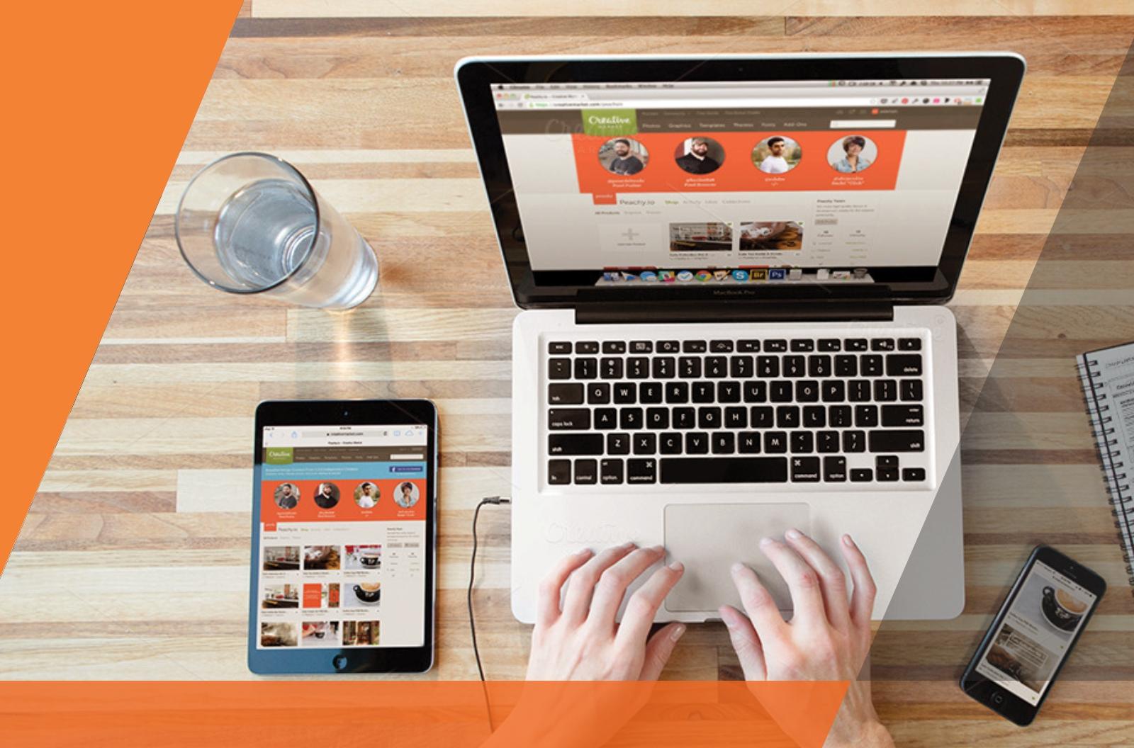 Onlinekan Produk dan Jasa