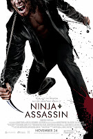 download film ninja assassin gratis