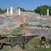 Can You Escape Ancient City