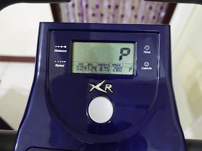 XR%25E5%2581%25A5%25E8%25BA%25AB%25E8%25BB%258A70.JPG