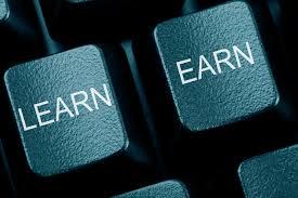 Class Online Forex Murah