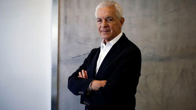 """""""Muchos dejamos de ser billonarios"""": El 'lamento' de uno de los hombres más ricos de Argentina"""
