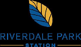 Riverdale Park Station
