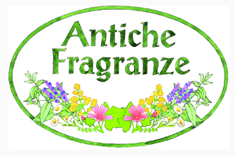 Antiche Fragranze