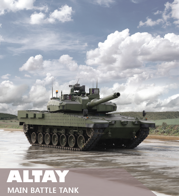 altay_turkish_main_battle_tank