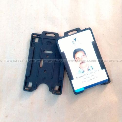 pvc id cards chennai