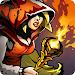 Tải Game Bravium Hero Defense RPG Hack Full Tiền Vàng Cho Android
