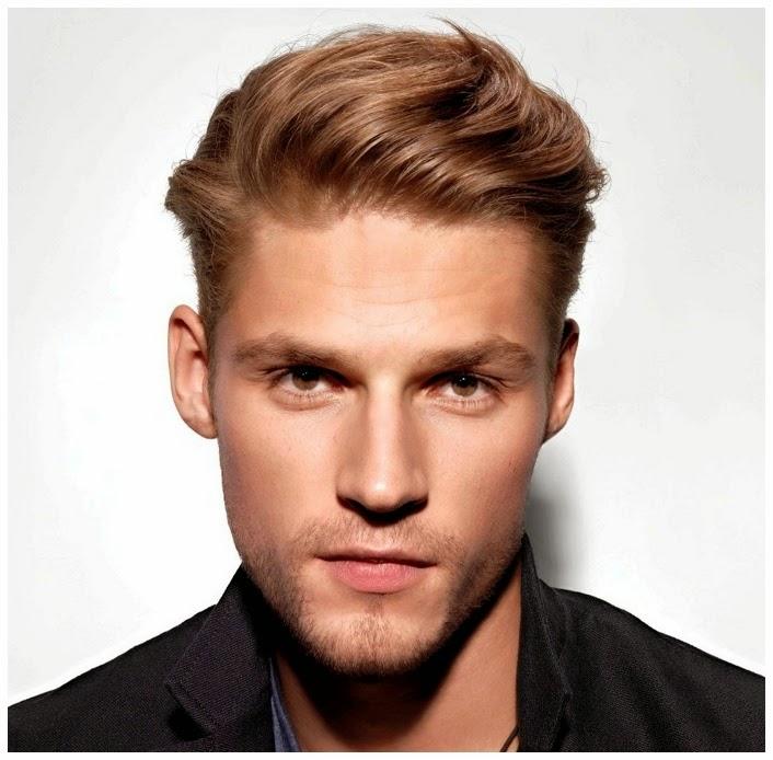 Terrific Best Mens Hair Gel Men Hair Short Hairstyles Gunalazisus