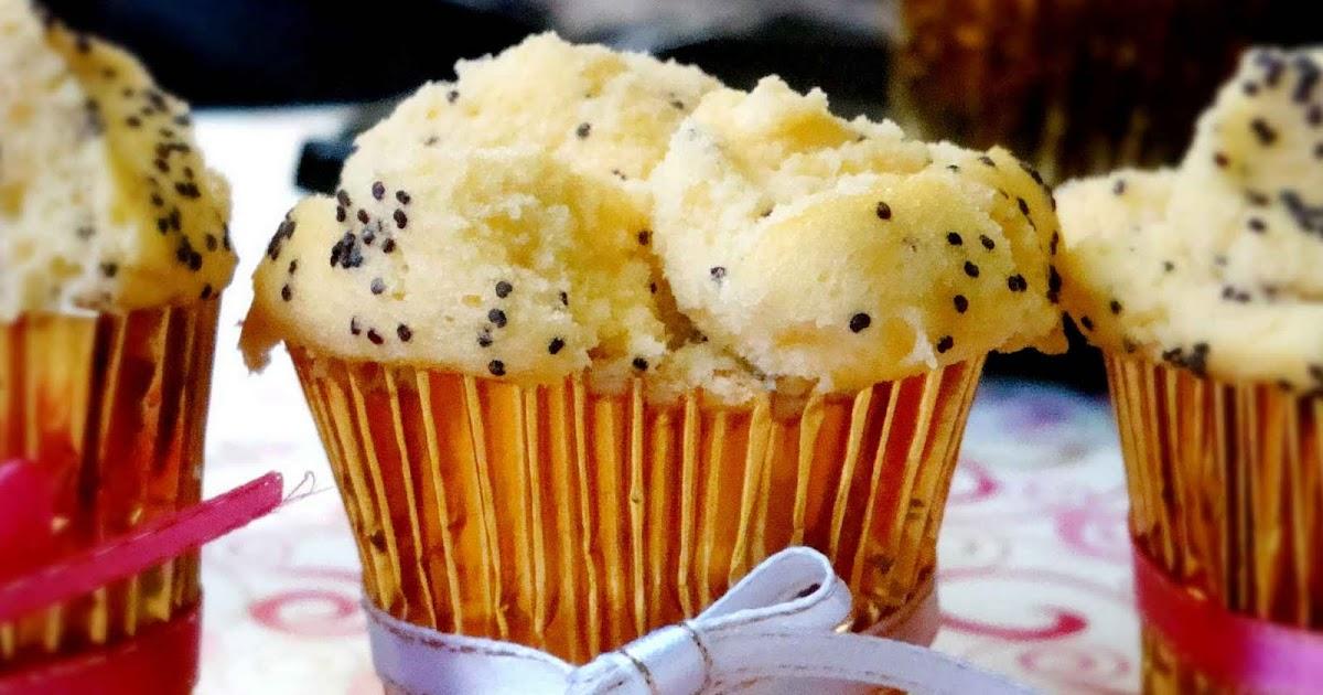 Resep Cake Kukus Hesti Kitchen: HESTI'S KITCHEN : Yummy For Your Tummy: Bolu Kukus Orange
