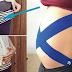 19 trucos y consejos que toda mujer embarazada debería conocer