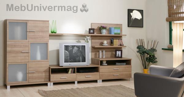 Мебель со склада Севастополь