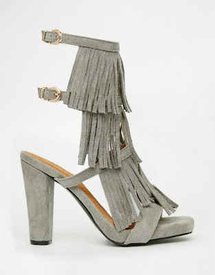 http://www.asos.com/Glamorous/Glamorous-Grey-Fringed-High-Leg-Heeled-Sandals/Prod/pgeproduct.aspx?iid=6020643&cid=17169&sh=0&pge=0&pgesize=36&sort=-1&clr=Grey&totalstyles=397&gridsize=3