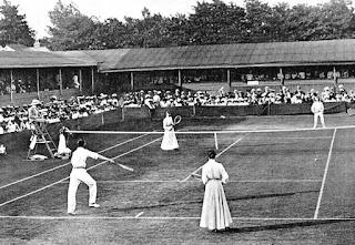 dünyada tenis, tenis kuralları, tenis tarihçesi, tenis terimleri, tenis tarihi, ilk tenis nerede oynandı, dünyada tenis tarihi, ünlü tenisçiler, tenis topu, wilbledon tenis turnuvası,