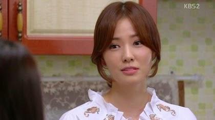 ลีฮเยจิน (Lee Hye Shin) @ Lee Soon Shin is the Best ลีซุนชินครอบครัวนี้มีรัก