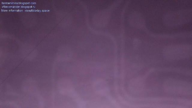 Сегодня засняли НЛО в реальном времени летящем и ещё прозрачное плато на стекле, на фоне заходящего Солнца. Обычным глазом его невидно, зато проявил Солнечный Луч при Закате Солнца 12 января 2017 года Сегодня засняли НЛО в реальном времени летящем и ещё прозрачное плато на стекле, на фоне заходящего Солнца. Обычным глазом его невидно, зато проявил Солнечный Луч при Закате Солнца 12 января 2017 года    егодня засняли НЛО в реальном времени летящем и ещё прозрачное плато на стекле, на фоне заходящего Солнца. Обычным глазом его невидно, зато проявил Солнечный Луч при Закате Солнца 12 января 2017 года  Похоже, что наше ФСБ изобрело платы которые цепляют крепят на стёкла, для только им понятных целей больше.  егодня засняли НЛО в реальном времени летящем и ещё прозрачное плато на стекле, на фоне заходящего Солнца. Обычным глазом его невидно, зато проявил Солнечный Луч при Закате Солнца 12 января 2017 года Объект в правом нижнем углу.  Похоже, что наше ФСБ изобрело платы которые цепляют крепят на стёкла, для только им понятных целей больше.    Место наблюдения Урал.  Россия. Направление Юго Запад в 15 градусах над горизонтом около 17 часов заката.  Объект не метеор  так как он гаснул, а затем снова вспыхивал,  скорость движения слишком велика для спутника.  Если это орбитальный объект, положение на небе соответствует положению над западным Казахстаном.    Используется IP камера в ИК режиме на 20 кадров в секунду и ИК фильтр на 1000 нм. Установлен не оригинальный объектив  на  6мм, заместо заводского на 3,6 мм  с большим чем матрица фокальным отверстием. Из-за этого микро плата матрицы отражается на внутренней стороне ИК фильтра   который крепится снаружи перед объективом  так как фильтр отражает видимый свет,  а извне пропускается только инфракрасный свет на длине волны 1000 нм  он абсолютно невидимый для глаз.