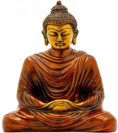 lord buddha education foundation - 400×450