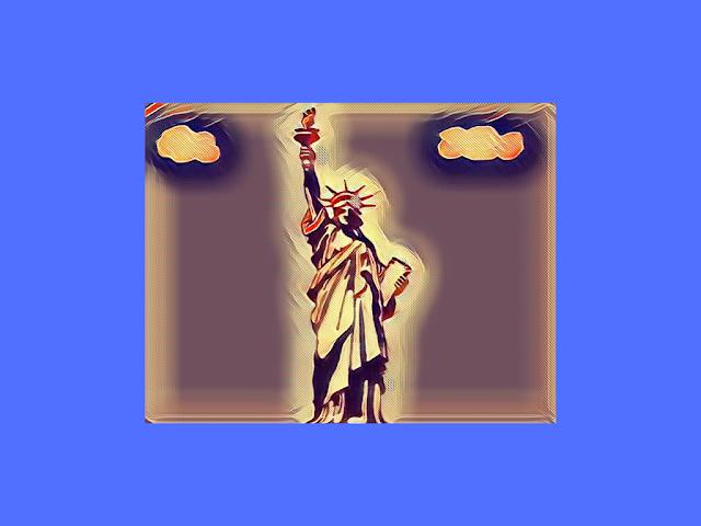 O homem tem(...) liberdade acima de tudo!