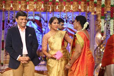 Siva Nageswara rao Daughter Wedding Set 1 (15)