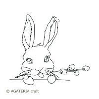 https://sklep.agateria.pl/pl/wielkanoc/1253-krolik-z-bazia-5902557829231.html