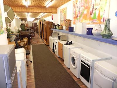 Verkauf Gebrauchte Küche