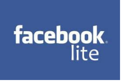 Facebook Lite 1.4.0.6.14 APk Download for Android