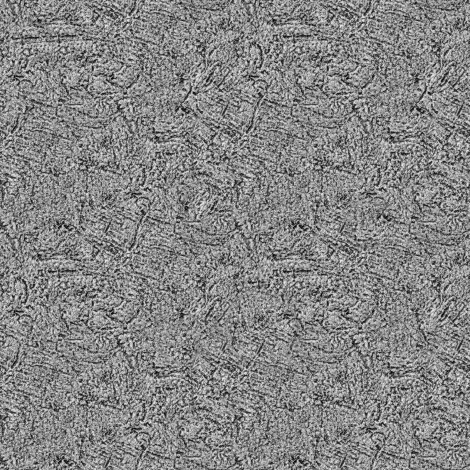 Seamless Concrete Floor Texture