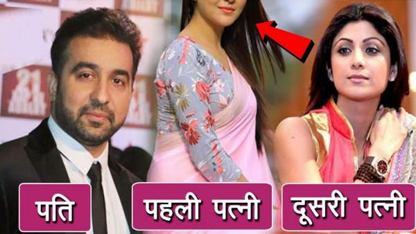 shilpa-shetty-raj-kundara-love-story