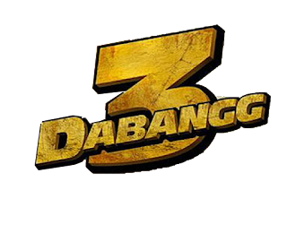 Dabangg 3 movie text png hd dabangg 3 full movie download 480p dabangg 3 full movie download 480p  dabangg 3 full movie download 720p  dabangg 3 full movie free download 720p  dabangg 3 full movie download 720p bluray  dabangg 3 movie download filmywap  dabangg 3 full movie watch online free hd 1080p  dabangg 3 full movie online free  dabangg 3 trailer download filmywap