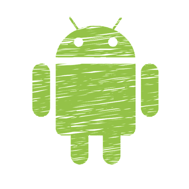 Android Cihazlarınızla Sitelere Gizli Modda Nasıl Göz Atarsınız?