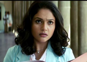 Munna bhai mbbs actress image