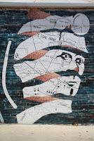 Street Art, Wonthaggi
